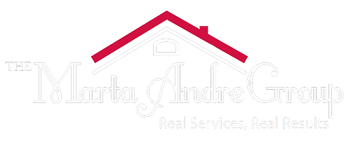 Homes For Sale | Marta Andre Real Estate